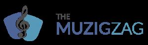 The Muzigzag